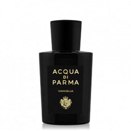 ACQUA PARMA SIGNATUR Vaniglia EDP Vapo 100 ml