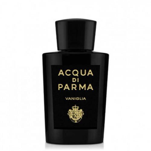 ACQUA PARMA SIGNATUR Vaniglia EDP Vapo 180 ml