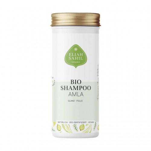 ELIAH SAHIL Shampoo Amla Pulver Glanz Fülle 100 g