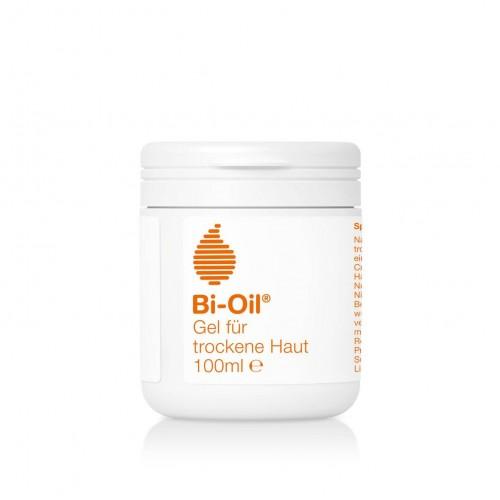 BI-OIL Gel für trockene Haut Topf 100 ml