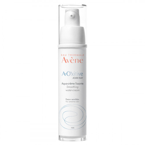 AVENE A-Oxitive Aqua-Creme Tag 30 ml