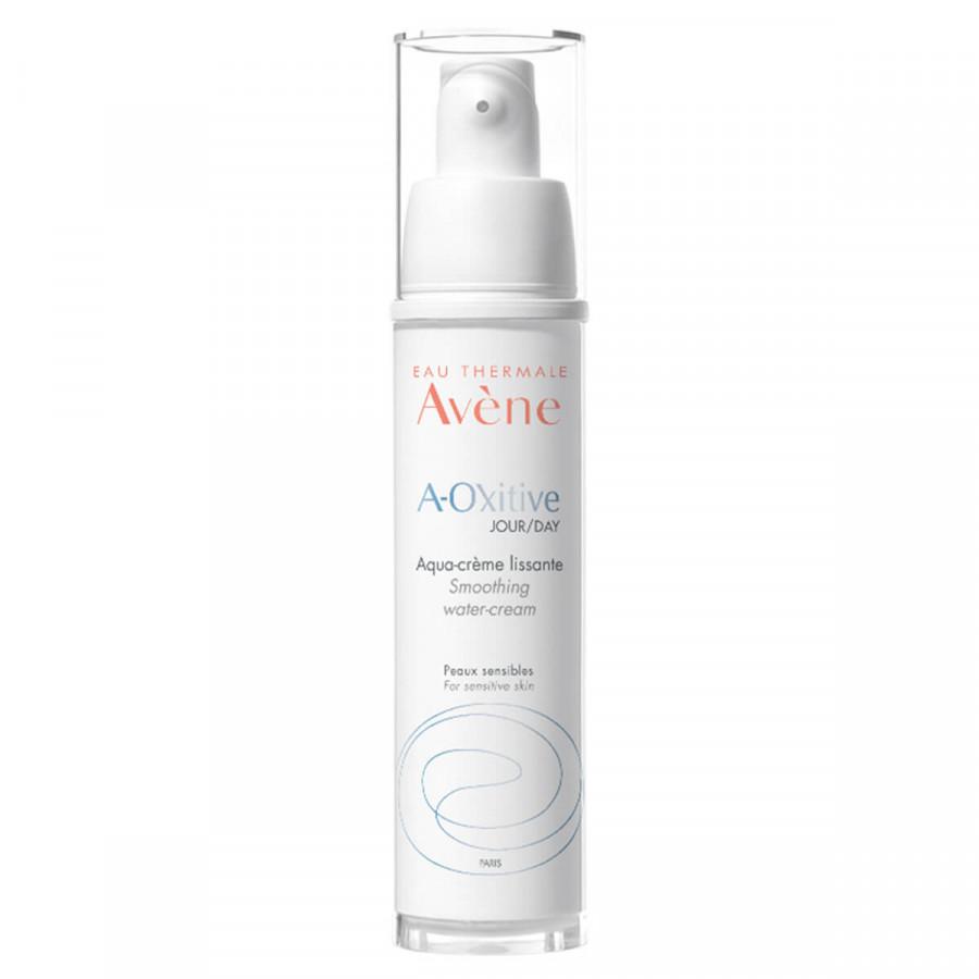 AVENE A-Oxitive Aqua-Creme Tag 30 ml