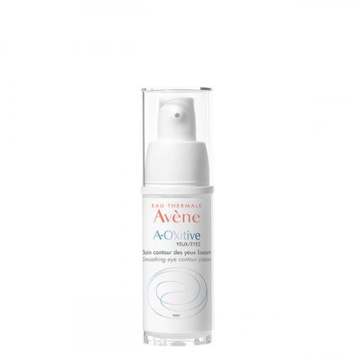 AVENE A-Oxitive Augen 15 ml
