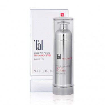 TAL Absolue Anti Aging Serum Booster Disp 30 ml