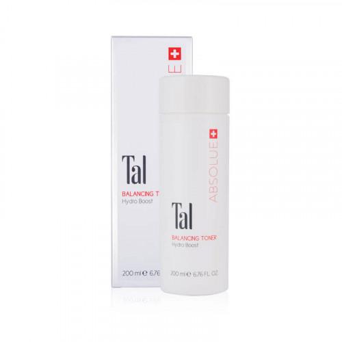 TAL Absolue Balancing Toner Fl 200 ml