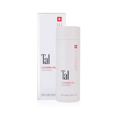 TAL Absolue Cleansing Gel Fl 200 ml