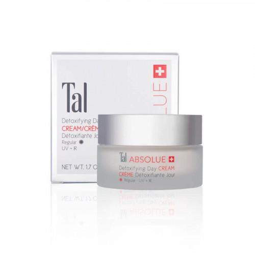 TAL Absolue Day Cream regular Topf 50 ml