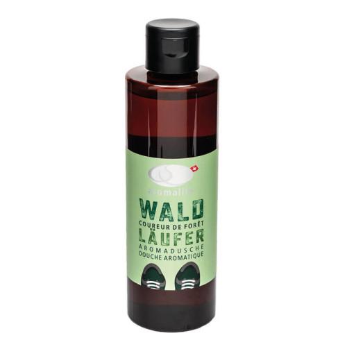 AROMALIFE Aromadusche Waldläufer Tb 200 ml
