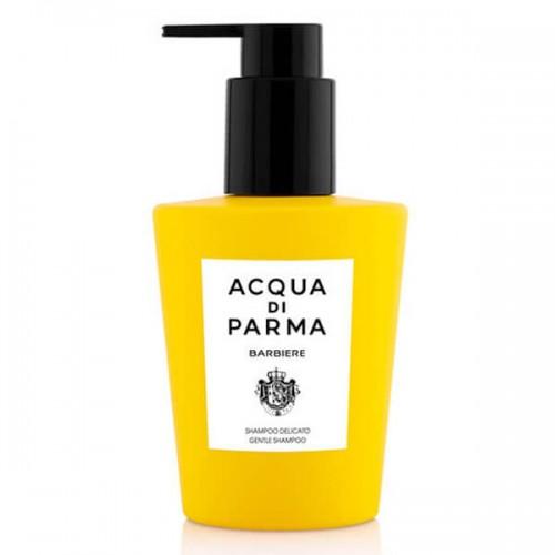 ACQUA PARMA C BARB Gentle Shampoo 200 ml