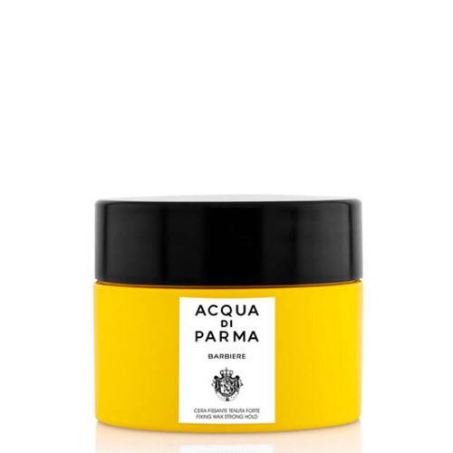ACQUA PARMA C BARB Fixing Hair Wax 75 ml