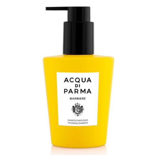 ACQUA PARMA C BARB Thickening Shampoo 200 ml