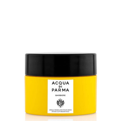 ACQUA PARMA C BARB Styling Hair Clay 75 ml