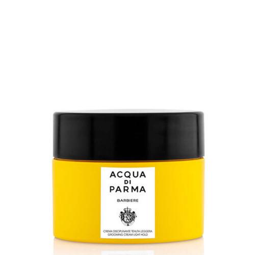 ACQUA PARMA C BARB Grooming Hair Cream 75 ml