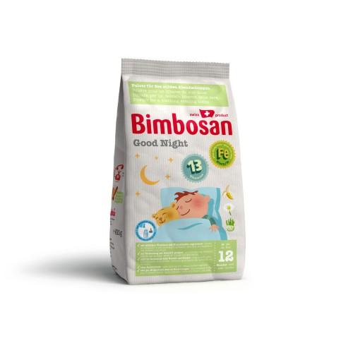 BIMBOSAN Good Night Btl 300 g