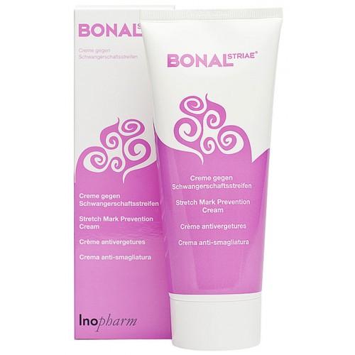 BONAL Striae Creme Tube 200 ml