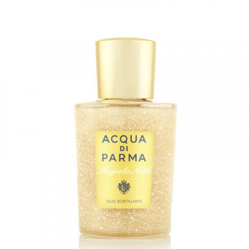 ACQUA PARMA MAGN NOB Shimmering Oil 100 ml