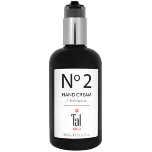 TAL Med Handcreme repair exclusiv No2 300 ml