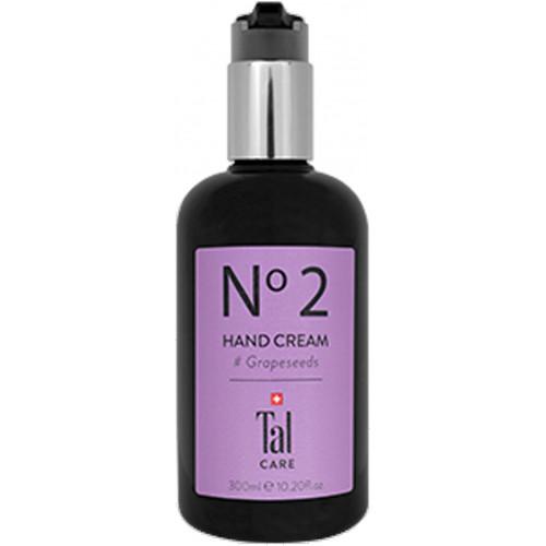 TAL Care Hand & Nagelcreme No2 300 ml