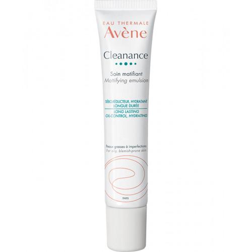 AVENE Cleanance Emulsion 3 in 1 40 ml