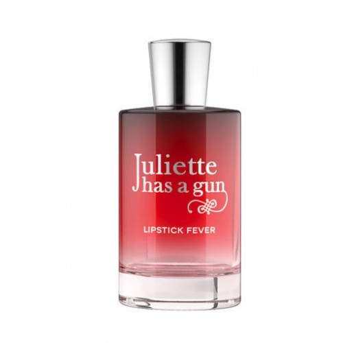 JULIETTE LIPST FEVER EDP Vapo 50 ml