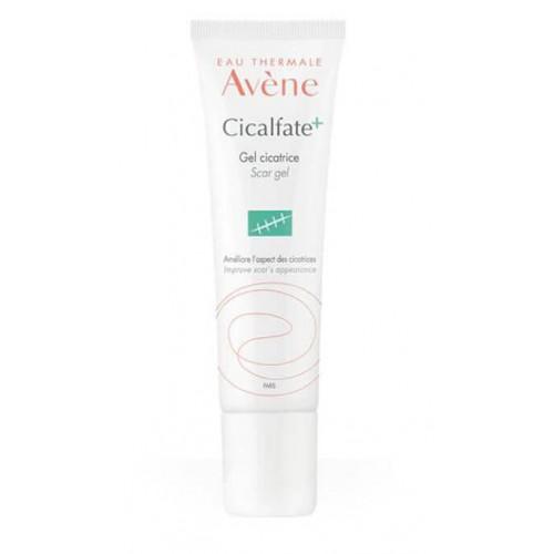 AVENE Cicalfate+ Massagegel 30 ml