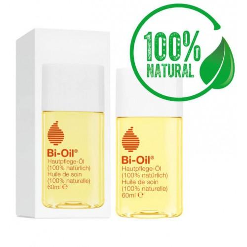 BI-OIL natural 60 ml