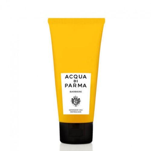 ACQUA PARMA C BARB Daily Face Wash 100 ml