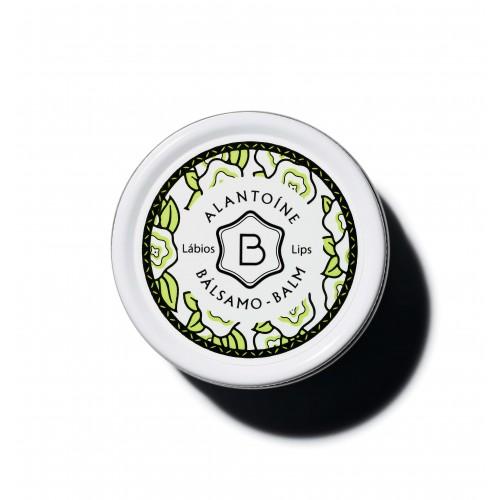 BENAMOR FACE CARE Alantoine Lip Balm 12 g