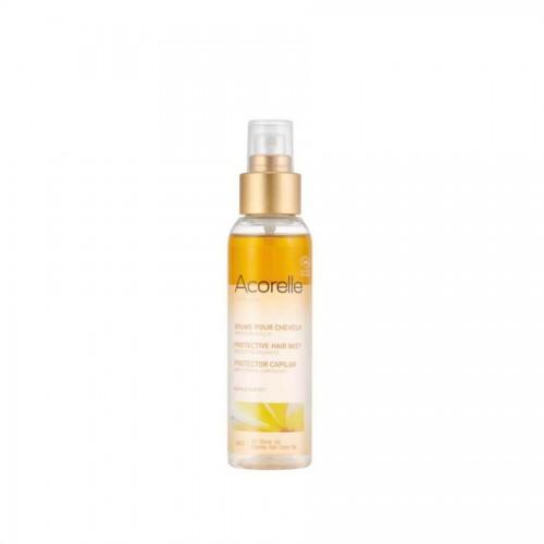 ACORELLE Schutzspray für die Haare 100 ml