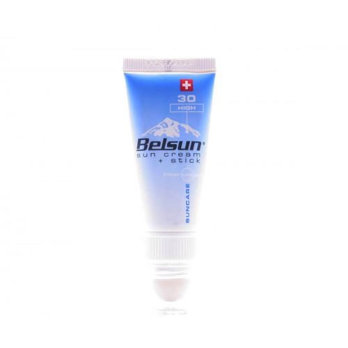 Belsun Combi sun cream 20ml LSF 30