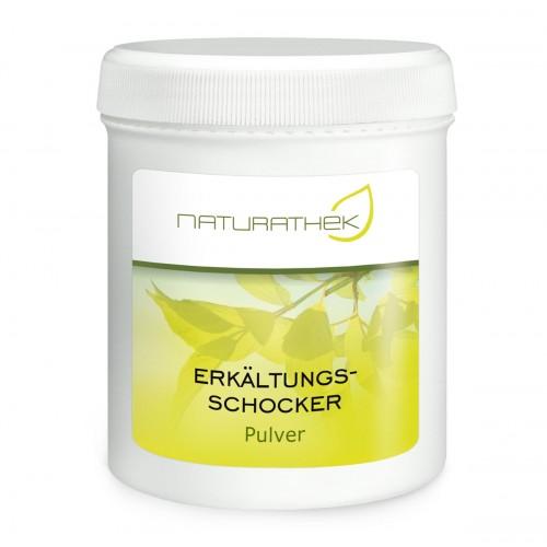 NT Erkältungs-Schocker 200g