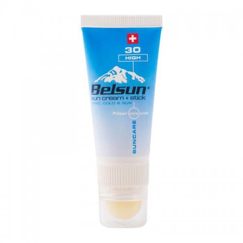 Belsun Combi Sun Cream 20ml 30 High