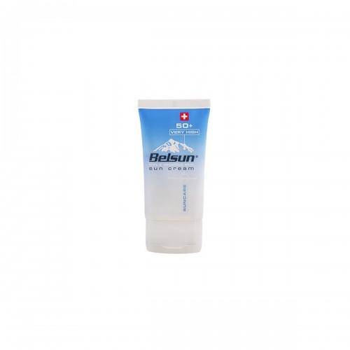 Belsun Kids&Sensitiv Skin Sun Cream 40ml 50+