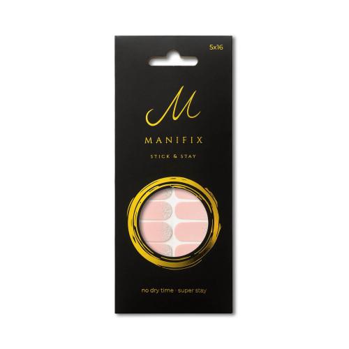 MANIFIX 5x16 flourishing nude