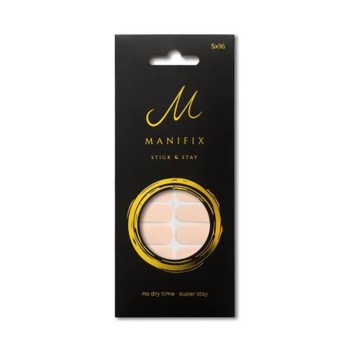 MANIFIX 5x16 pure nude