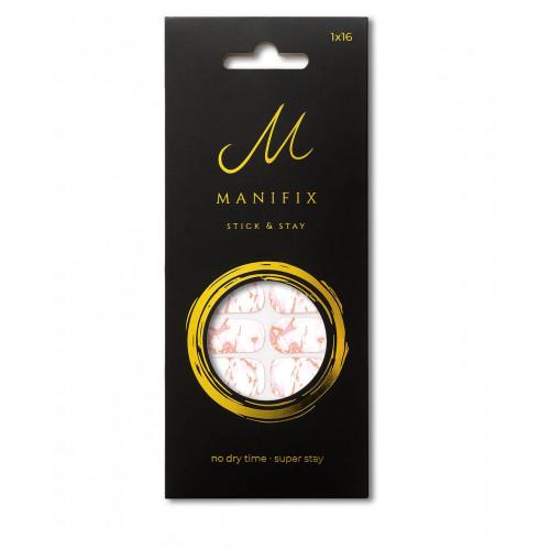 MANIFIX 5x16 marvelous