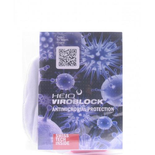 Hygienemasken FFP2 mit Silber, weiss 4 Lagig