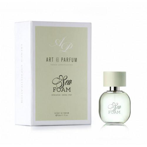 Art de Parfum Sea Foam 50ml